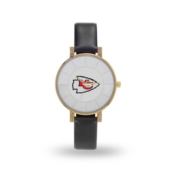 Rico Women's Kansas City Chiefs Lunar Watch product image