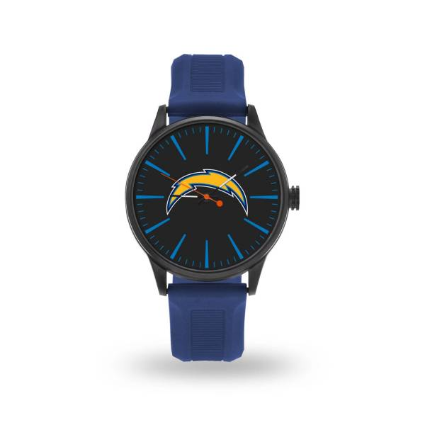 Rico Men's Los Angeles Chargers Cheer Watch product image