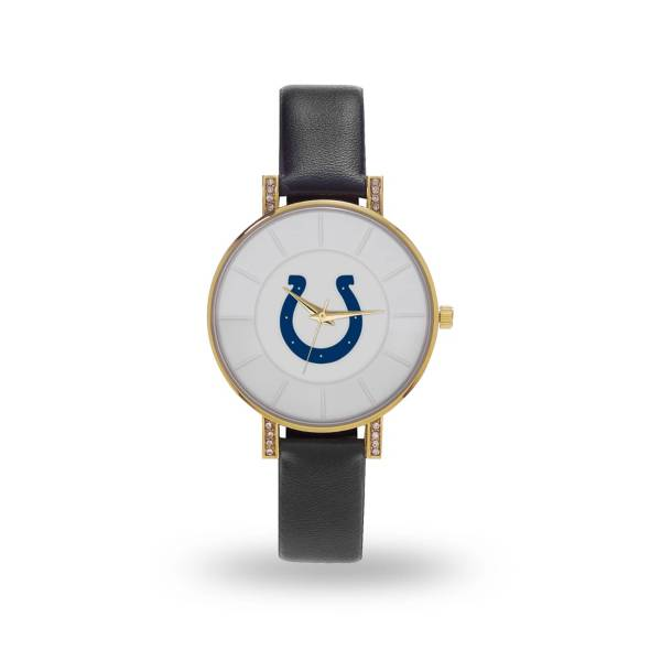 Rico Women's Indianapolis Colts Lunar Watch product image