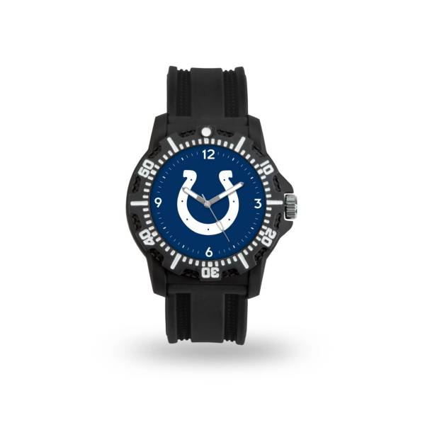 Rico Men's Indianapolis Colts Model Three Watch product image
