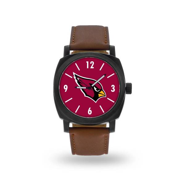 Rico Men's Arizona Cardinals Sparo Knight Watch product image