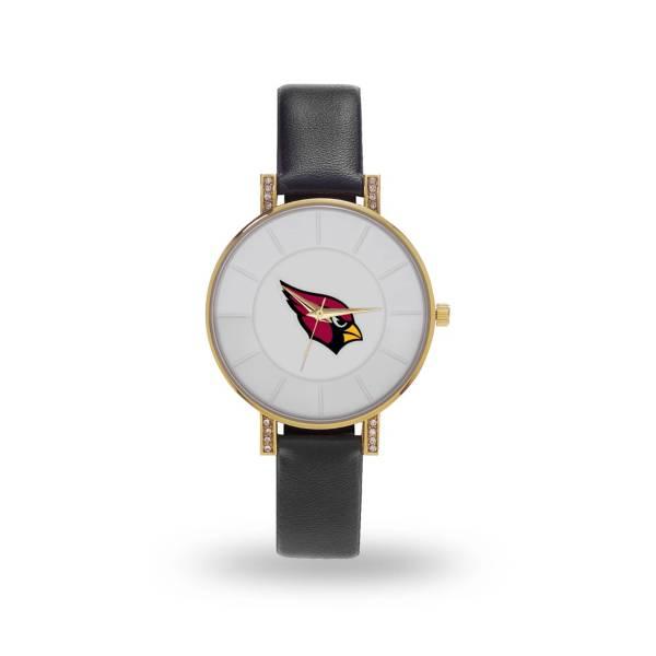 Rico Women's Arizona Cardinals Lunar Watch product image