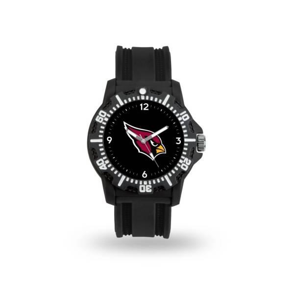 Rico Men's Arizona Cardinals Model Three Watch product image