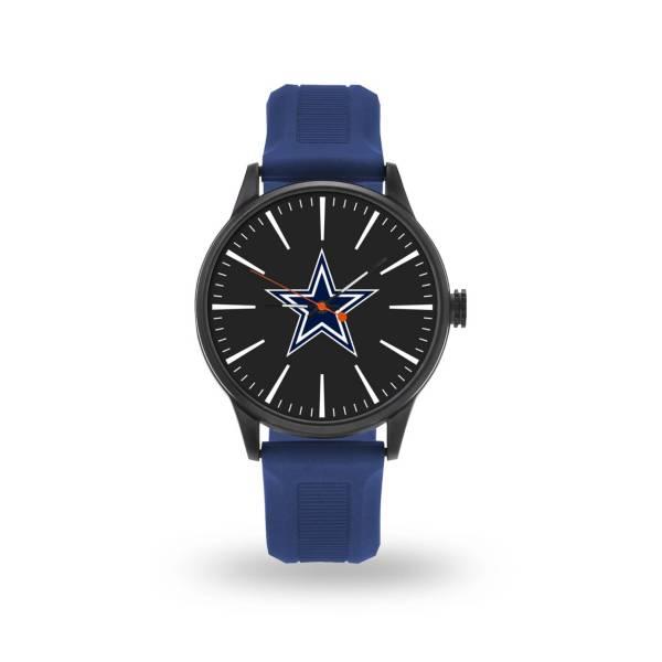Rico Men's Dallas Cowboys Cheer Watch product image
