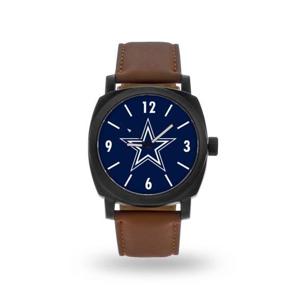 Rico Men's Dallas Cowboys Sparo Knight Watch product image
