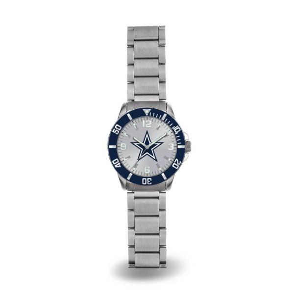 Rico Men's Dallas Cowboys Sparo Key Watch product image