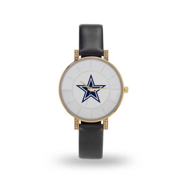 Rico Women's Dallas Cowboys Lunar Watch product image