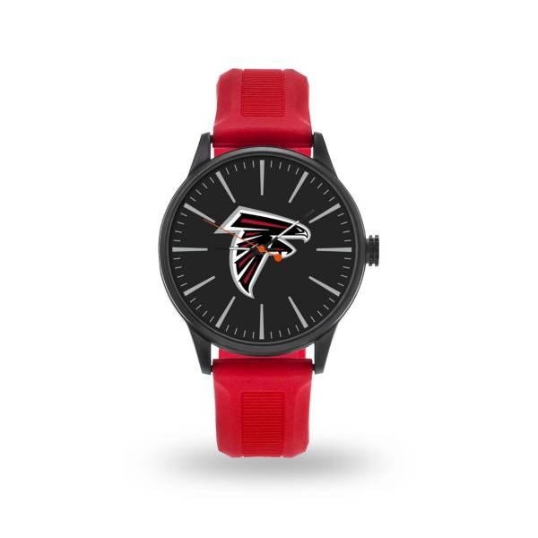 Rico Men's Atlanta Falcons Cheer Watch product image