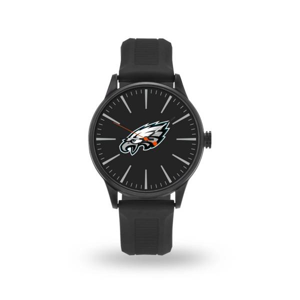 Rico Men's Philadelphia Eagles Cheer Watch product image