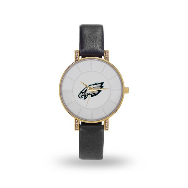 Rico Women's Philadelphia Eagles Lunar Watch product image