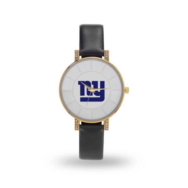 Rico Women's New York Giants Lunar Watch product image