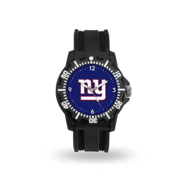 Rico Men's New York Giants Model Three Watch product image