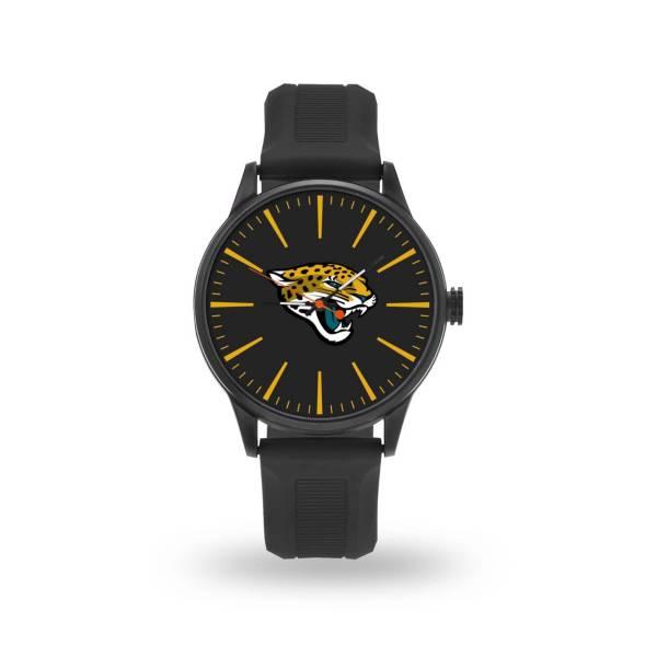 Rico Men's Jacksonville Jaguars Cheer Watch product image