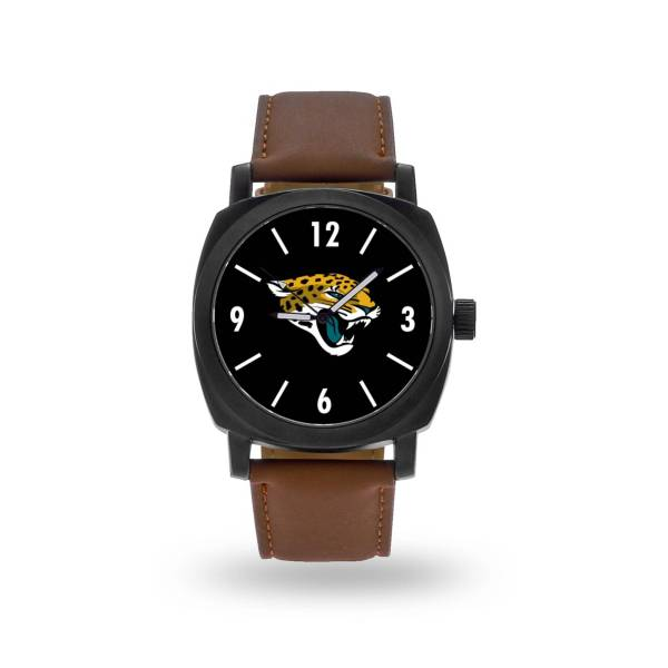 Rico Men's Jacksonville Jaguars Sparo Knight Watch product image