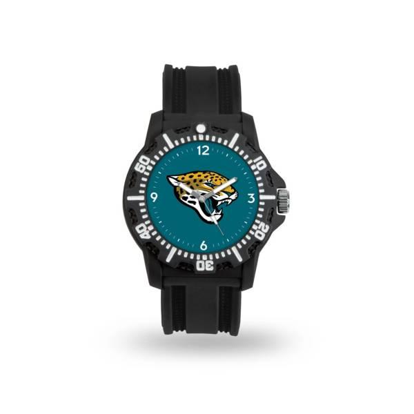 Rico Men's Jacksonville Jaguars Model Three Watch product image