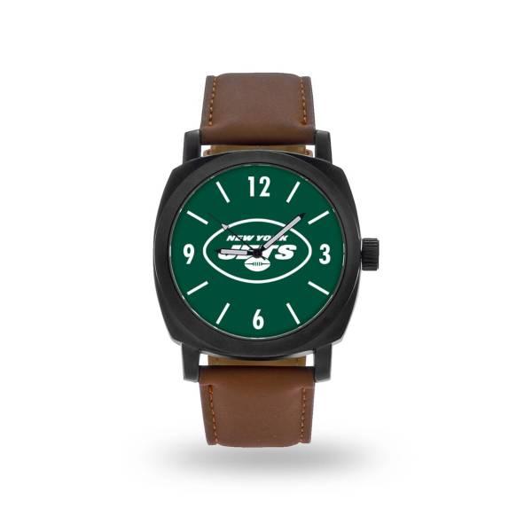 Rico Men's New York Jets Sparo Knight Watch product image