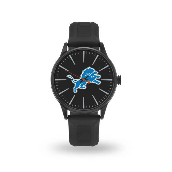 Rico Men's Detroit Lions Cheer Watch product image