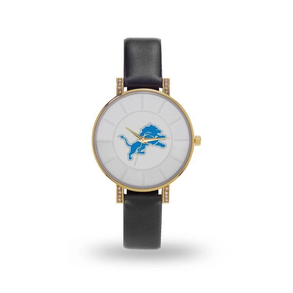 Rico Women's Detroit Lions Lunar Watch product image