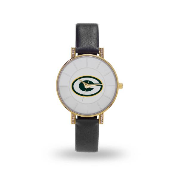 Rico Women's Green Bay Packers Lunar Watch product image