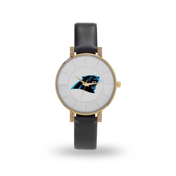 Rico Women's Carolina Panthers Lunar Watch product image