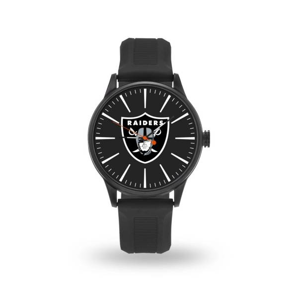 Rico Men's Las Vegas Raiders Cheer Watch product image