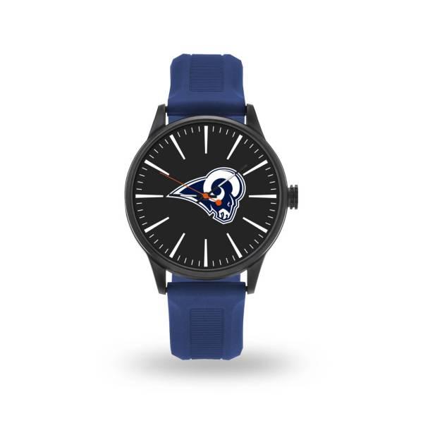 Rico Men's Los Angeles Rams Cheer Watch product image