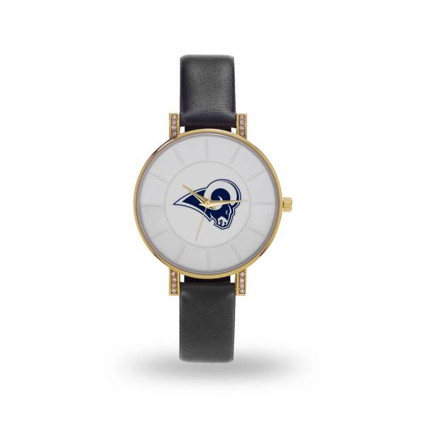Rico Women's Los Angeles Rams Lunar Watch product image