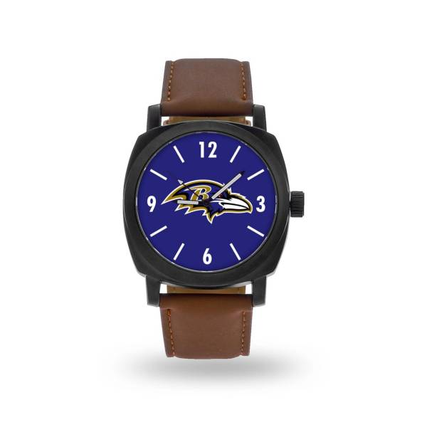 Rico Men's Baltimore Ravens Sparo Knight Watch product image