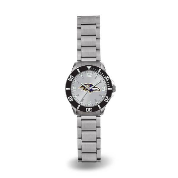 Rico Men's Baltimore Ravens Sparo Key Watch product image