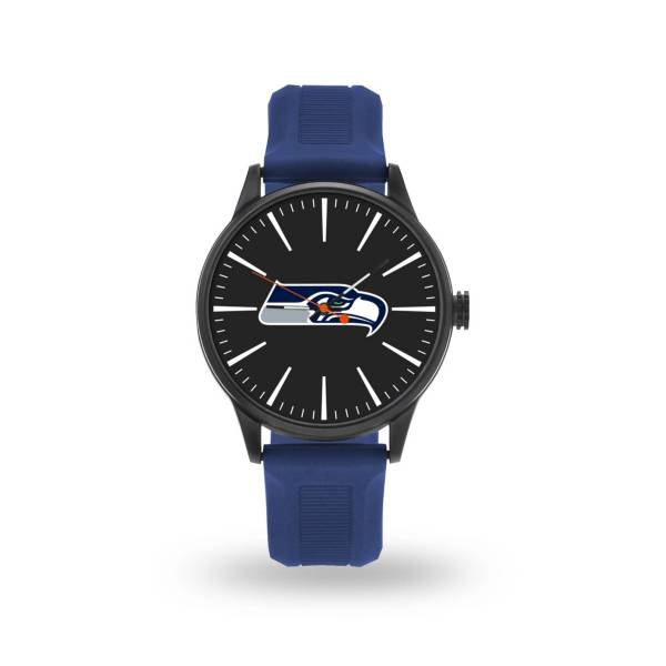 Rico Men's Seattle Seahawks Cheer Watch product image