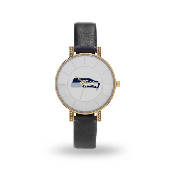 Rico Women's Seattle Seahawks Lunar Watch product image