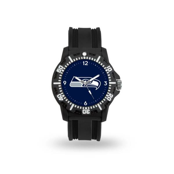 Rico Men's Seattle Seahawks Model Three Watch product image