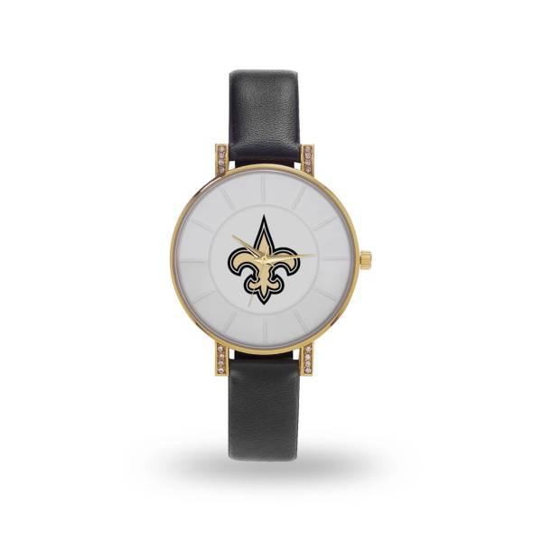 Rico Women's New Orleans Saints Lunar Watch product image