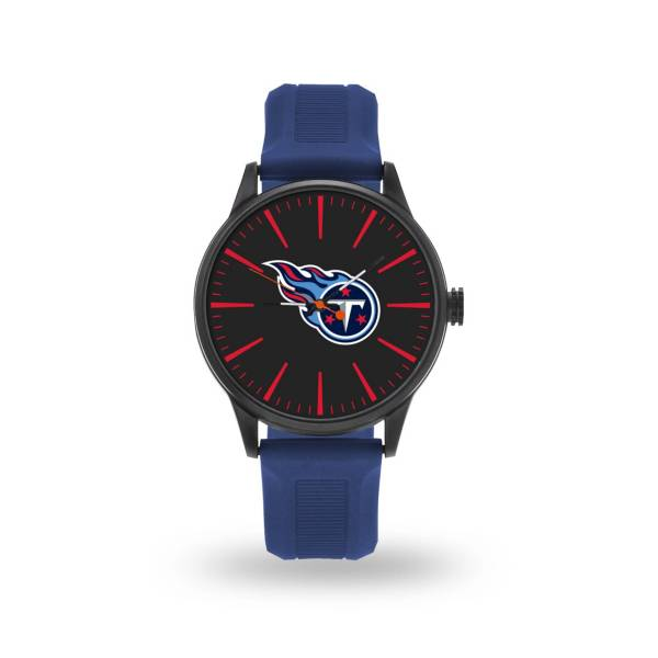 Rico Men's Tennessee Titans Cheer Watch product image