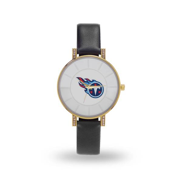Rico Women's Tennessee Titans Lunar Watch product image