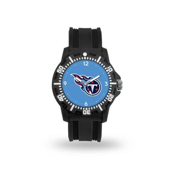 Rico Men's Tennessee Titans Model Three Watch product image