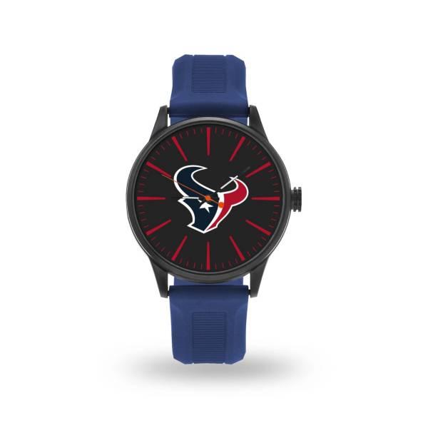 Rico Men's Houston Texans Cheer Watch product image