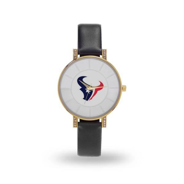 Rico Women's Houston Texans Lunar Watch product image