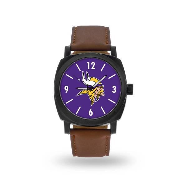 Rico Men's Minnesota Vikings Sparo Knight Watch product image
