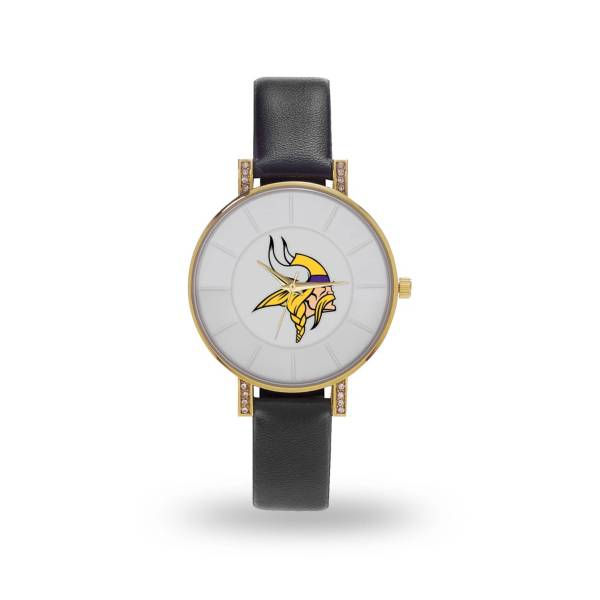 Rico Women's Minnesota Vikings Lunar Watch product image