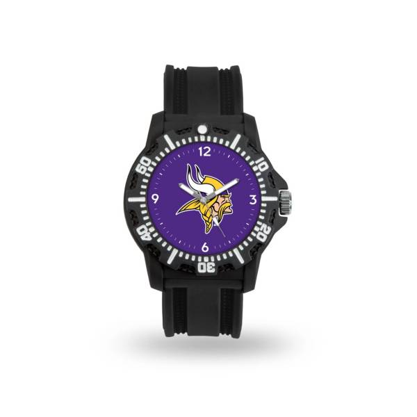 Rico Men's Minnesota Vikings Model Three Watch product image