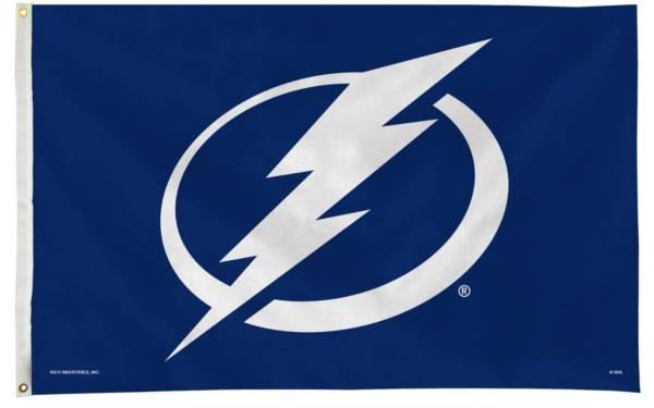 Rico Tampa Bay Lightning Banner Flag product image
