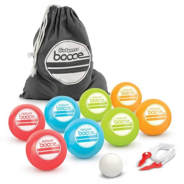 GoSports Soft Bocce Set product image