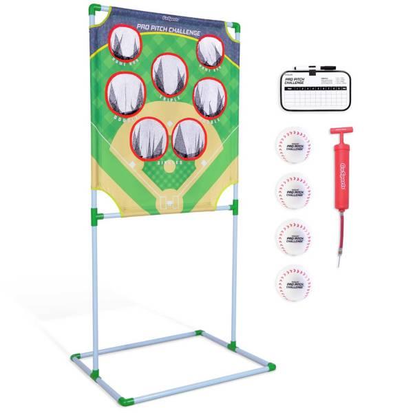 GoSports Baseball Pro Pitch Challenge product image