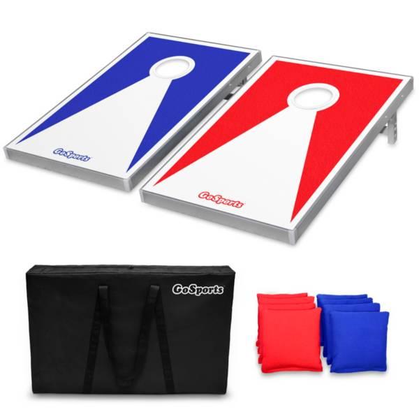 GoSports Tailgate 2' x 3' Cornhole Game product image