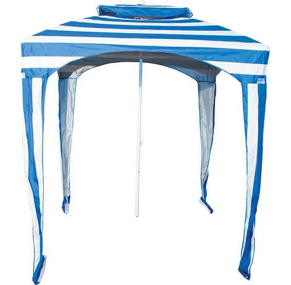 Rio Umbrella Cabana product image