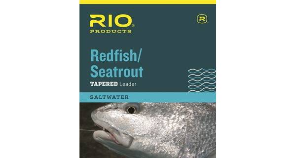 Rio Redfish/ Seatrout Leader product image