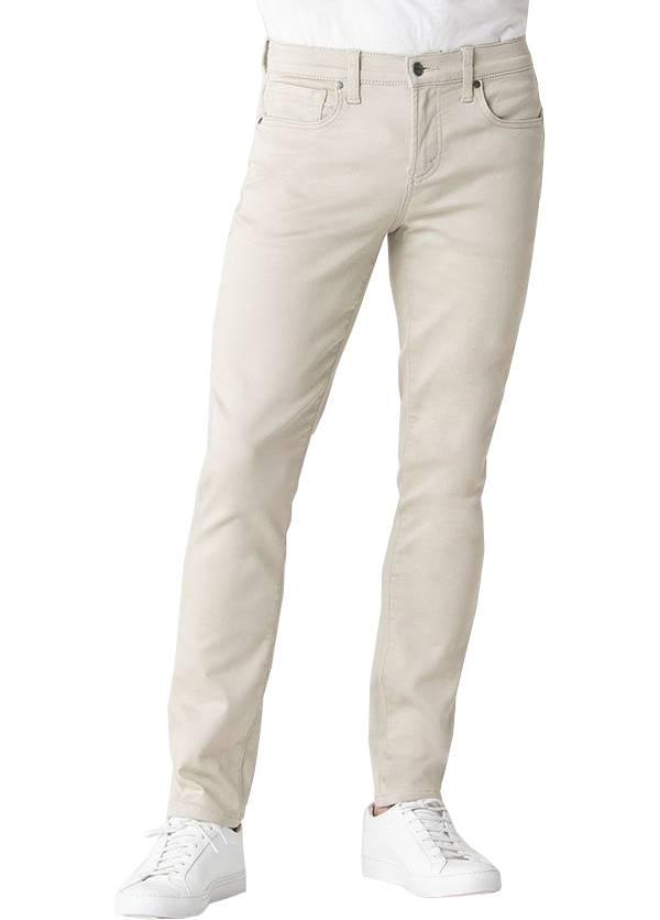 Swet Tailor Men's Duo Pants product image