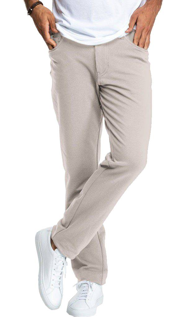 Swet Tailor Men's All In Pants product image