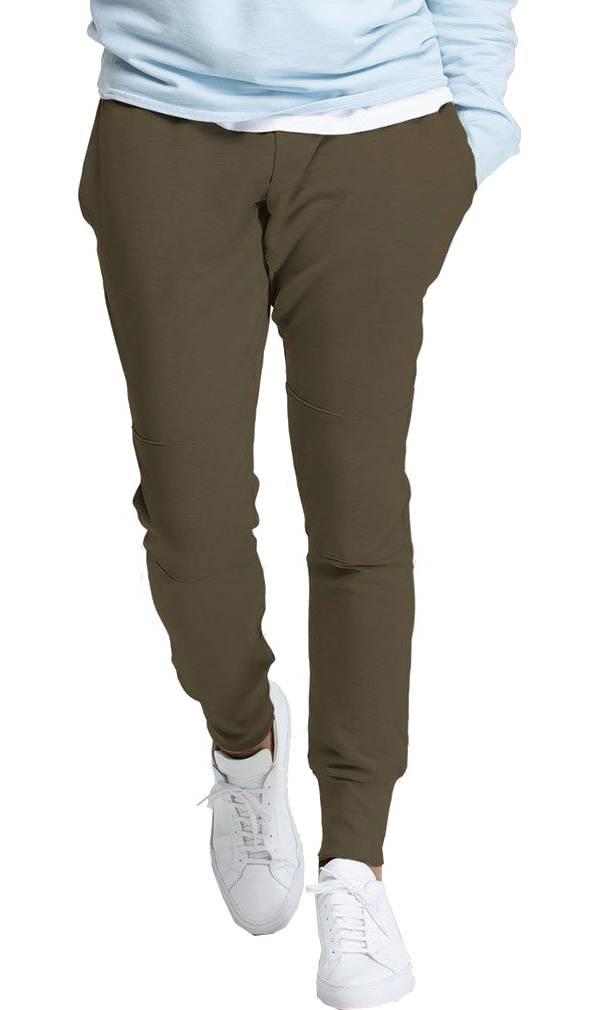 Swet Tailor Men's SWET Jogger Pants product image